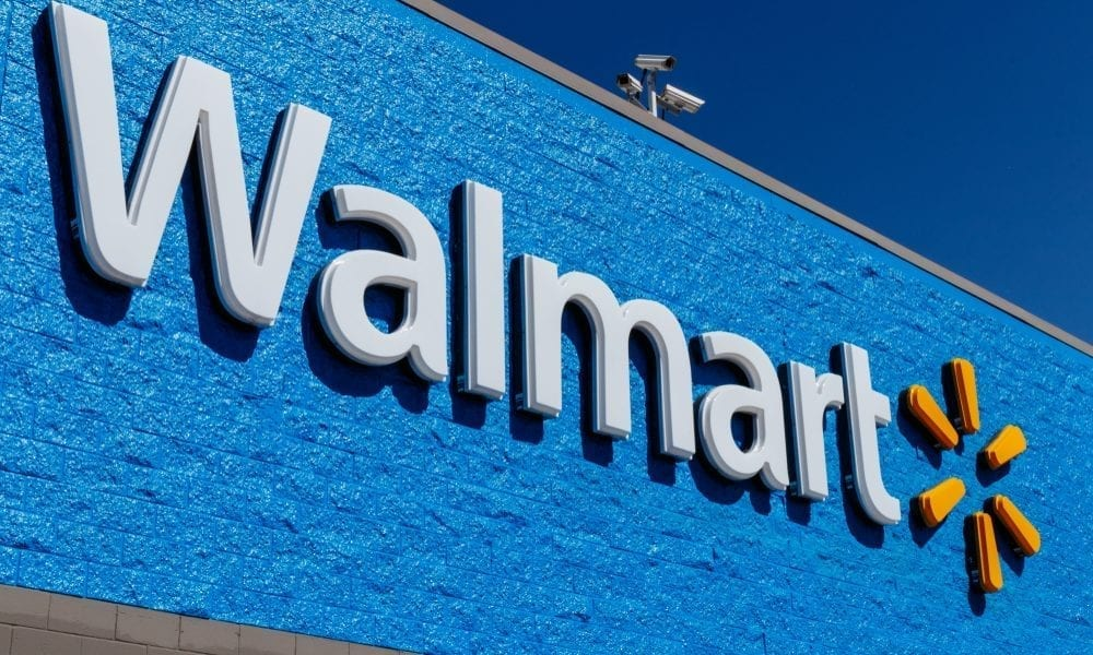Wal-Mart Continues to Scam Customers After Several Reports